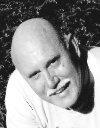 Gregory Wedman