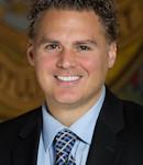 Legislators-NTC-072018 Byron