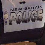 teen-involved-in-police-shooting-charged-in-string-of-robberies