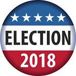 6th-senate-district-smedley-challenges-incumbent-gerratana