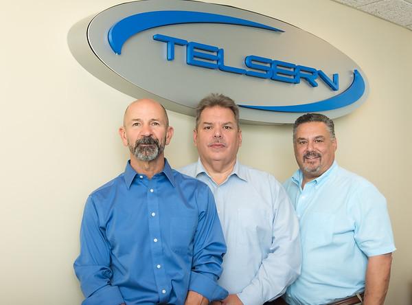 Telserv-ch-091318-1