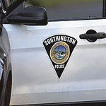 southingtonpolice-so-010717