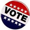 vote::2