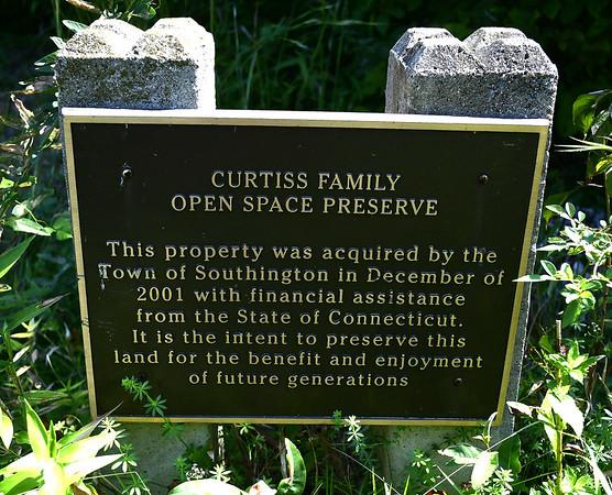 CurtissPond-SO-083018_7428