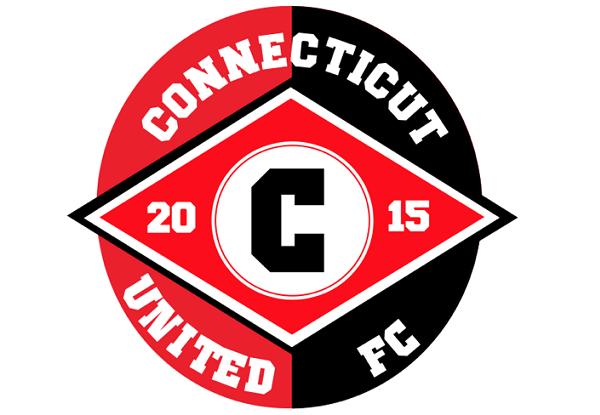 CT United FC