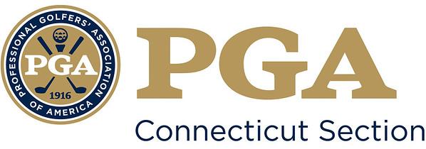 PGA Connecticut Section