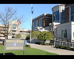 New Britain Court