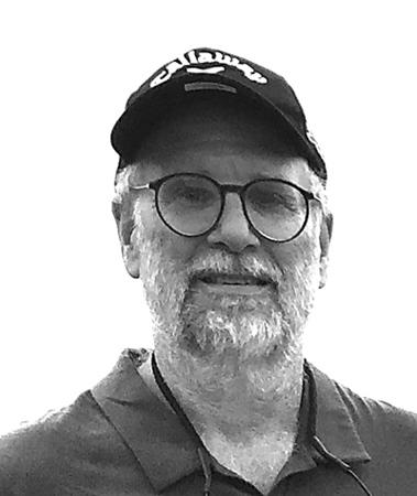 Bob Parzych
