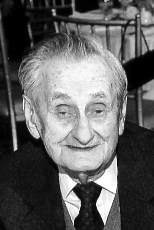 Joseph Bijas-bw