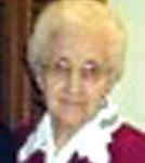 Irene Witkowski-web