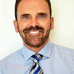 william-mann-named-to-head-ccsus-new-lgbt-center