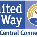 united-way-of-west-central-connecticut-needs-donations-for-school-children