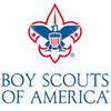 boy-scout-troop-plans-celebration-dinner