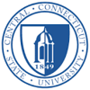 ccsu-professor-honored
