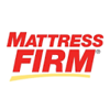 mattress-firm-to-close-stores-in-newington-bristol