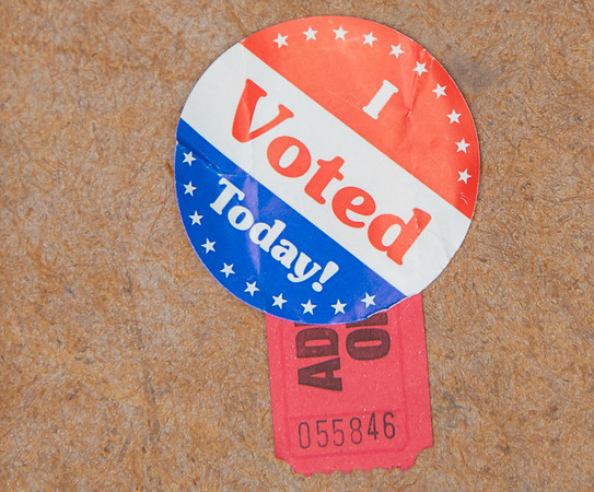 Voting-nb-081518-12