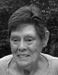 DorothyMerhige