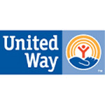 united-way-launches-new-fundraising-campaign