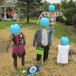 berlin-scarecrow-festival-makes-spooky-return-in-time-for-autumn-activities