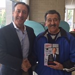 second-look-from-mail-clerk-to-the-top-espns-george-bodenheimer