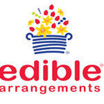 edible-arrangements-to-move-headquarters-from-wallingford-to-atlanta