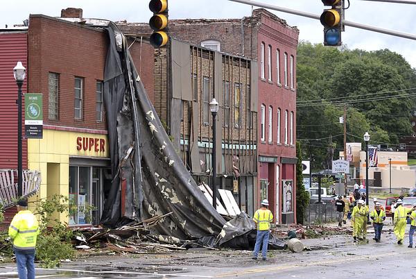 tornado-ct-080618