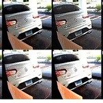 plainville-police-asking-for-help-identifying-vehicle-breakin-suspect