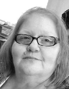 SuzanneWalker (1)