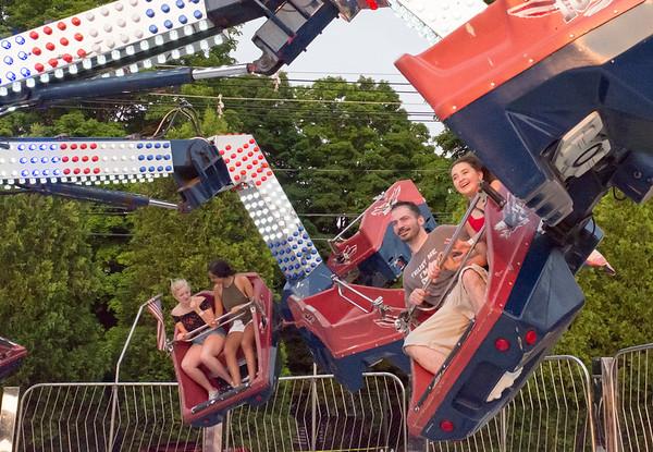 carnival-be-070418-12