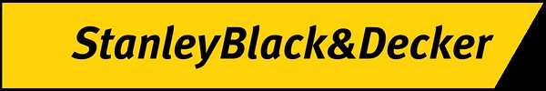 stanley-black & decker-logo