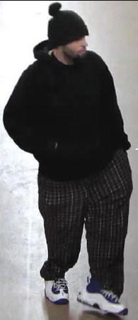 Newington suspect-022617