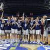 NCAA Oregon Connecticut Basketball