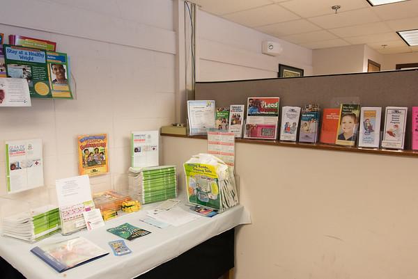 HealthFunding-NBBR-032717-1
