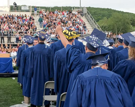Plainville graduation-04217