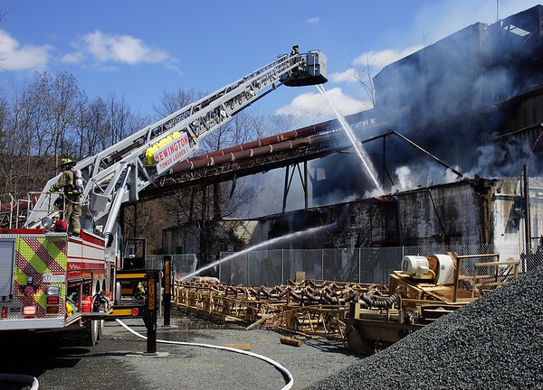 fire1-nb-041417