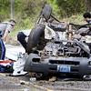 Fatal Crash Bermans Wife