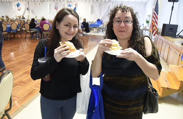 greekfest17-NB-052817_9316