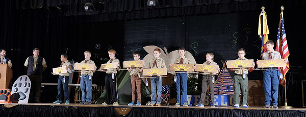 gold&blue-be-041417