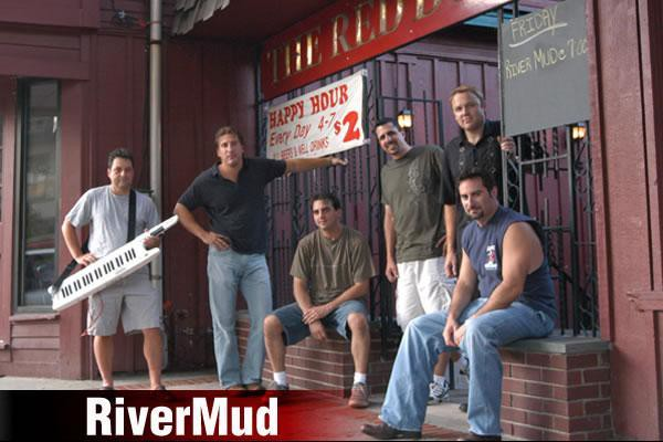rivermud-be-051217