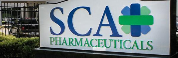 Pharma-man-051617