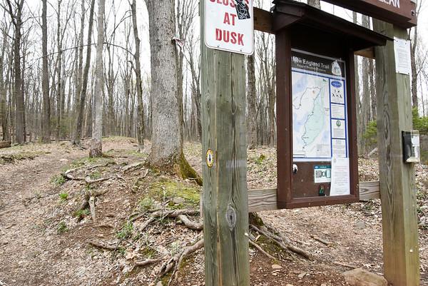 Hiking-nbbr-040317-4