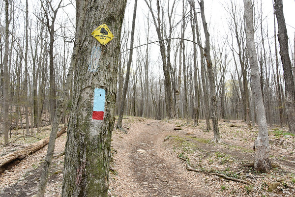 Hiking-nbbr-040317-3