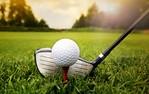 hocc-auxiliary-golf-tourney-june-6