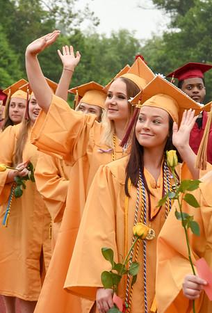 GraduationNB-nb-061717-6