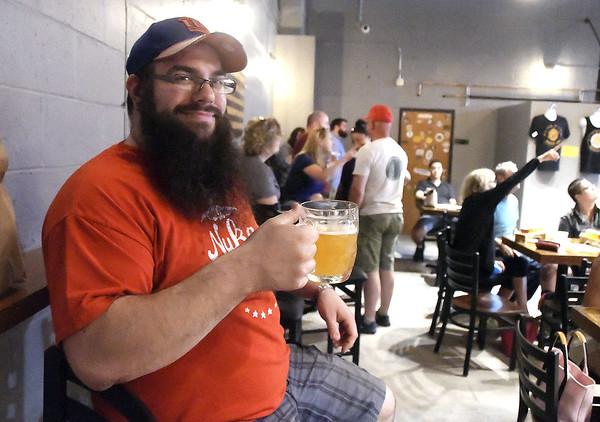 beer-nb-062517_1874::1