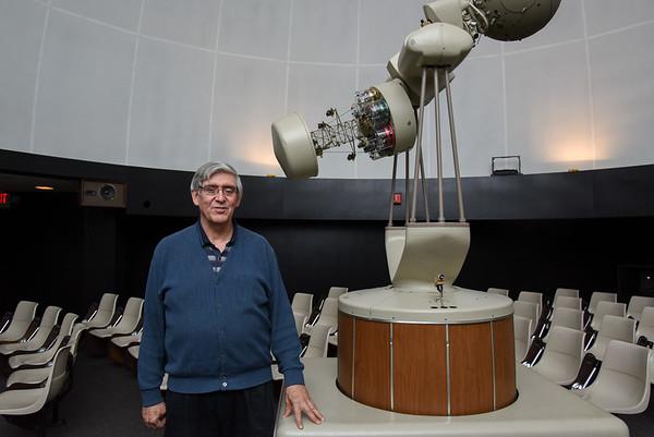PlanetariumCCSU-nb-061717-1