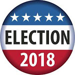 election2018::4
