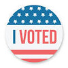 votedbutton