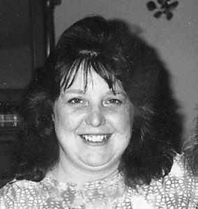 Carol Siwik