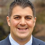 democrat-turco-wins-27th-house-district-seat-over-byron
